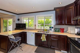 """Photo 11: 13378 112A Avenue in Surrey: Bolivar Heights House for sale in """"bolivar heights"""" (North Surrey)  : MLS®# R2591144"""