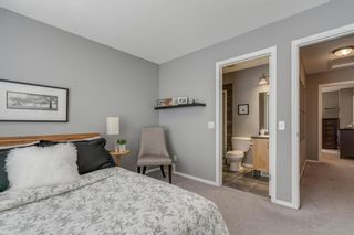 Photo 22: 56 Elgin Gardens SE in Calgary: McKenzie Towne Row/Townhouse for sale : MLS®# A1009834