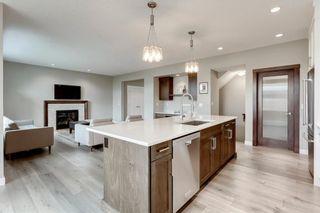 Photo 11: 39 CRANBROOK Lane SE in Calgary: Cranston Detached for sale : MLS®# C4247502