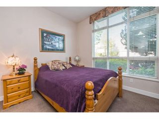 "Photo 9: 29 15353 100 Avenue in Surrey: Guildford Townhouse for sale in ""SOUL OF GUILDFORD"" (North Surrey)  : MLS®# R2366087"