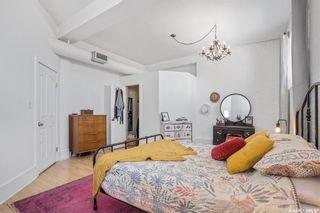 Photo 18: 301 2128 Dewdney Avenue in Regina: Warehouse District Residential for sale : MLS®# SK842307