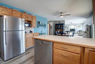 Photo 32: 1473 Township Road 314: Rural Mountain View County Detached for sale : MLS®# A1070648