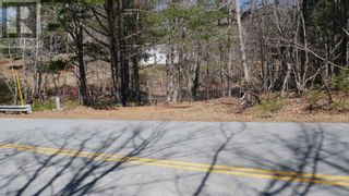 Photo 8: Lot Labelle Road in Labelle: Vacant Land for sale : MLS®# 202108302