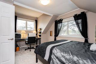 Photo 15: 788 Atlantic Avenue in Winnipeg: Sinclair Park House for sale (4C)  : MLS®# 202025115
