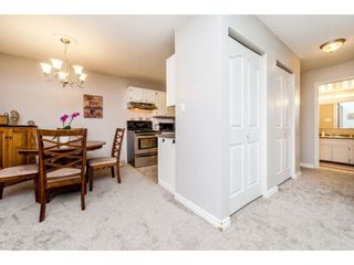 Photo 12: 110 7436 STAVE LAKE STREET in Mission: Mission BC Condo for sale : MLS®# R2220331