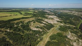 Photo 6: Range Road 215: Rural Red Deer County Land for sale : MLS®# A1021672