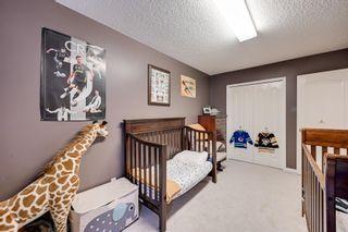 Photo 10: 11833 10A Avenue in Edmonton: Zone 16 House for sale : MLS®# E4249134
