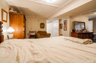 """Photo 55: 920 STEWART Avenue in Coquitlam: Maillardville House for sale in """"Upper Maillardville"""" : MLS®# R2530673"""