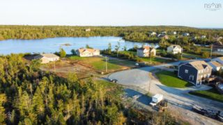 Photo 7: Lot 4 Frog Lake Road in Mineville: 31-Lawrencetown, Lake Echo, Porters Lake Vacant Land for sale (Halifax-Dartmouth)  : MLS®# 202124937
