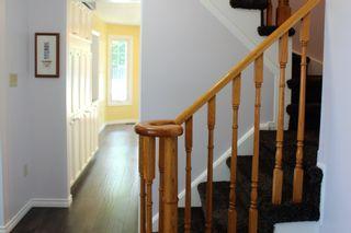 Photo 14: 22 Burnham Boulevard in Cobourg: House for sale : MLS®# 275167