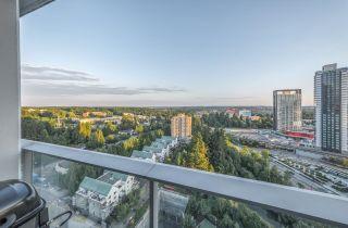 """Photo 15: 2803 13750 100 Avenue in Surrey: Whalley Condo for sale in """"Park Avenue"""" (North Surrey)  : MLS®# R2618573"""