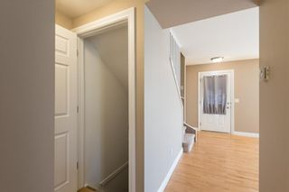 Photo 20: 16 SOMME Way SW in Calgary: Garrison Woods Semi Detached for sale : MLS®# C4232811