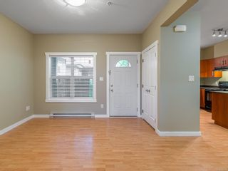 Photo 18: 102 582 Rosehill St in : Na Central Nanaimo Row/Townhouse for sale (Nanaimo)  : MLS®# 886786