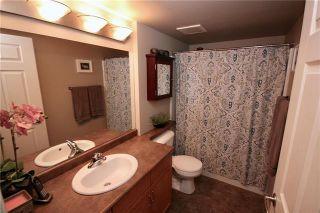 Photo 8: 221 240 Fairhaven Road in Winnipeg: Linden Woods Condominium for sale (1M)  : MLS®# 1912294