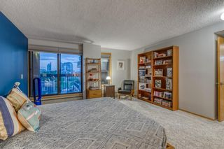 Photo 21: 402 320 Meredith Road NE in Calgary: Crescent Heights Apartment for sale : MLS®# A1143328