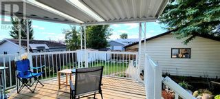 Photo 17: 27 Parkland Place in Brooks: House for sale : MLS®# A1143609