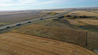 Photo 10: Range Road 11 7.17 Acres: Rural Mountain View County Land for sale : MLS®# A1038116