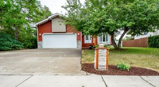Photo 29: 12 West Heights Drive: Didsbury Detached for sale : MLS®# A1136791