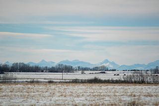 Photo 46: 1473 Township Road 314: Rural Mountain View County Detached for sale : MLS®# A1070648