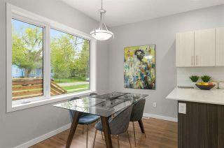 Photo 9: 172 Birchdale Avenue in Winnipeg: Norwood Flats Residential for sale (2B)  : MLS®# 1925121