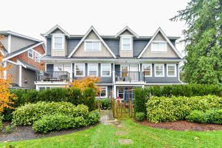 Photo 36: 36 15988 32 AVENUE in Surrey: Grandview Surrey Townhouse for sale (South Surrey White Rock)  : MLS®# R2524526
