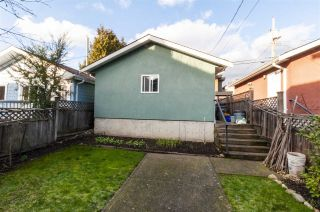 Photo 8: 135 E 62ND Avenue in Vancouver: South Vancouver House for sale (Vancouver East)  : MLS®# R2531289