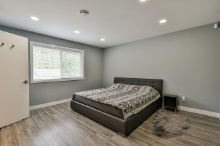 Photo 13: 1295 LANSDOWNE Drive in Coquitlam: Upper Eagle Ridge House for sale : MLS®# R2574511
