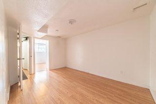 Photo 20: 217 Aboyne Place NE in Calgary: Abbeydale Semi Detached for sale : MLS®# A1104052