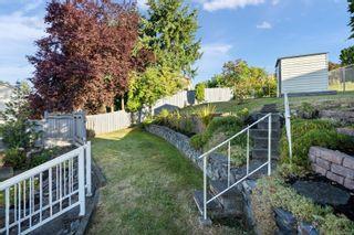 Photo 30: 324 Mylene Cres in : Du Ladysmith House for sale (Duncan)  : MLS®# 879832