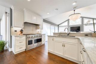 Photo 7: 758 WHEELER Road W in Edmonton: Zone 22 House for sale : MLS®# E4238532
