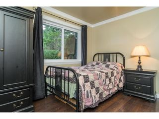 Photo 21: 4884 246A Street in Langley: Salmon River House for sale : MLS®# R2535071