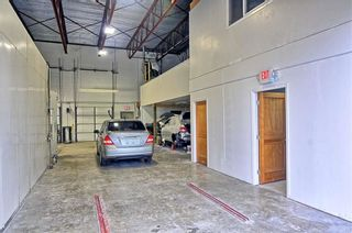 Photo 4: 103 13483 78 Avenue in Surrey: West Newton Business with Property for sale : MLS®# C8038382