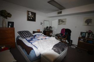 Photo 17: 4756 SMITH Avenue in Burnaby: Central Park BS House for sale (Burnaby South)  : MLS®# R2591512