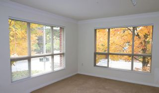 "Photo 10: 202 15188 22 Avenue in Surrey: Sunnyside Park Surrey Condo for sale in ""MUIRFIELD"" (South Surrey White Rock)  : MLS®# R2621620"