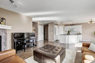 Photo 5: 147 TUSCANY HILLS Circle NW in Calgary: Tuscany House for sale : MLS®# C4115208