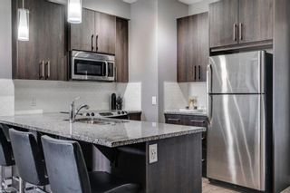 Photo 8: 216 8 Sage Hill Terrace NW in Calgary: Sage Hill Apartment for sale : MLS®# A1042206