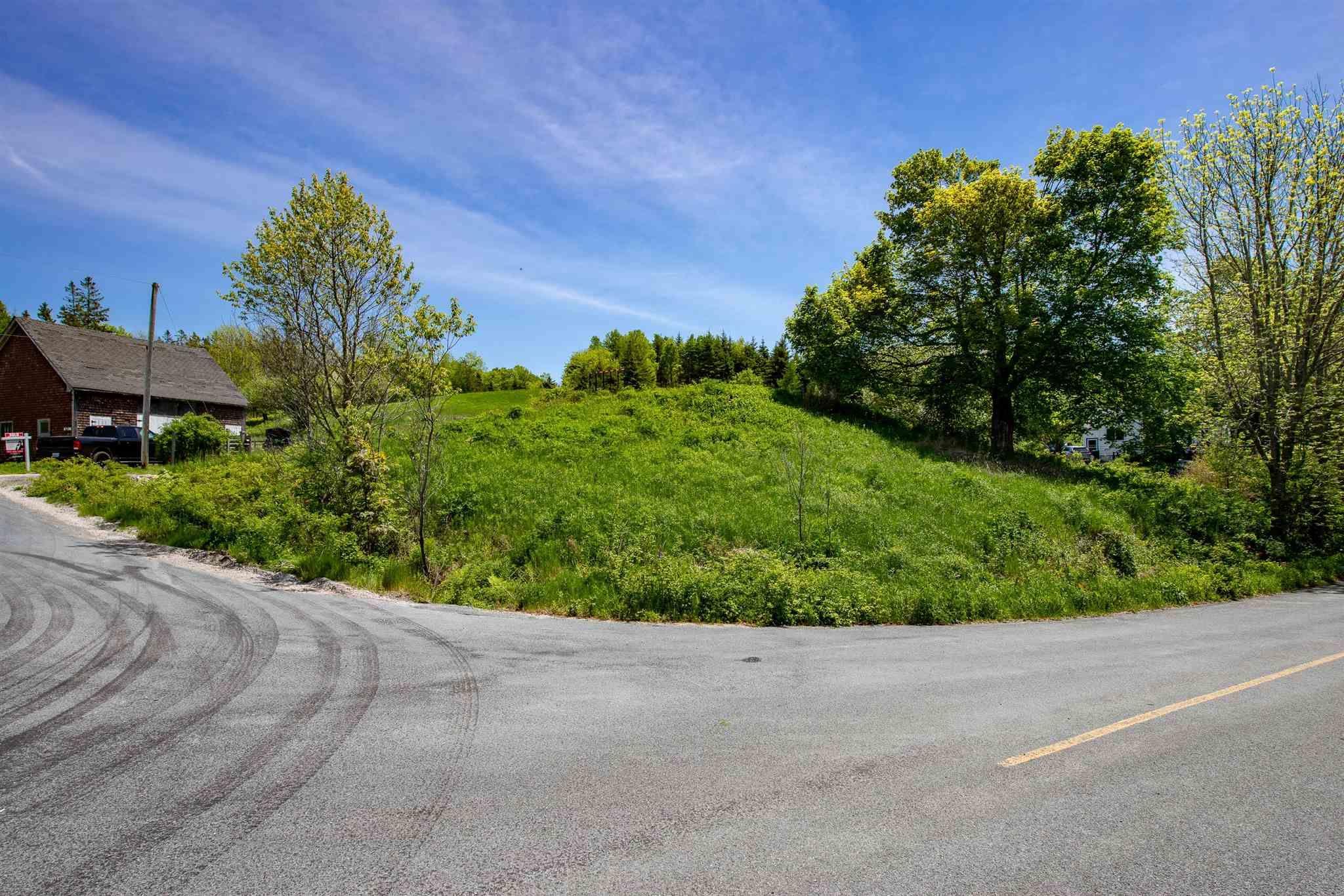Main Photo: 48 Dauphinees Loop in Glen Haven: 40-Timberlea, Prospect, St. Margaret`S Bay Vacant Land for sale (Halifax-Dartmouth)  : MLS®# 202114826