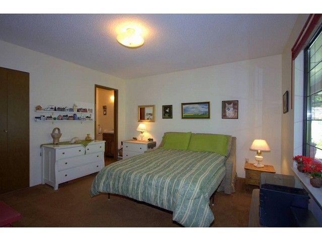 Photo 7: Photos: 27850 112TH Avenue in Maple Ridge: Whonnock House for sale : MLS®# V911698