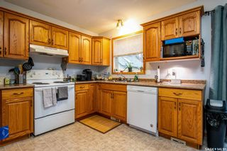 Photo 8: 310B 109th Street West in Saskatoon: Sutherland Residential for sale : MLS®# SK846956