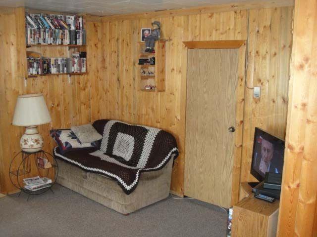 Photo 5: Photos: 4695 KISOCK Road in Burns Lake: Burns Lake - Rural West House for sale (Burns Lake (Zone 55))  : MLS®# R2421239