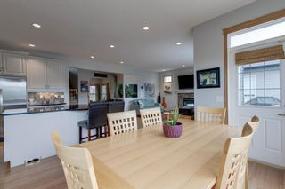 Photo 11: 885 Canoe Green SW: Airdrie Detached for sale : MLS®# A1146428