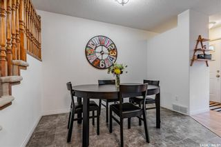 Photo 10: 4 102 Willow Street East in Saskatoon: Exhibition Residential for sale : MLS®# SK867978