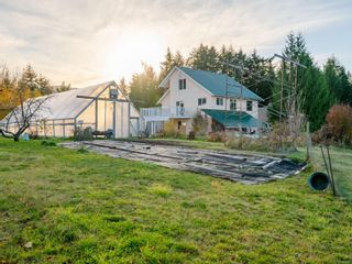 Photo 27: 1135 Corcan Rd in : PQ Qualicum North House for sale (Parksville/Qualicum)  : MLS®# 859985