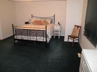 Photo 14: 23796 110B Avenue in Maple Ridge: Cottonwood MR House for sale : MLS®# R2019785