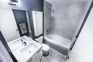 Photo 10: 2306 11 Charlotte Street in Toronto: Waterfront Communities C1 Condo for sale (Toronto C01)  : MLS®# C3751881