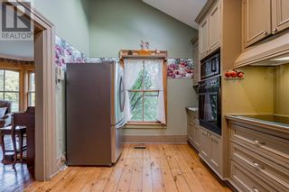 Photo 17: 51 PERCY Street in Colborne: House for sale : MLS®# 40147495