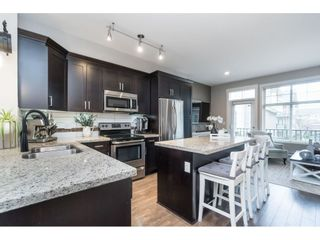 """Photo 8: 87 19525 73 Avenue in Surrey: Clayton Townhouse for sale in """"Uptown"""" (Cloverdale)  : MLS®# R2448579"""