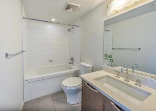 Photo 10: 802 8333 ANDERSON Road in Richmond: Brighouse Condo for sale : MLS®# R2598565