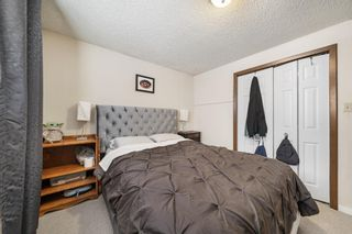Photo 19: 4904 Nesbitt Road NW in Calgary: North Haven Semi Detached for sale : MLS®# A1065106