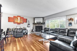 Photo 4: 1849 WARWICK Avenue in Port Coquitlam: Lower Mary Hill House for sale : MLS®# R2623847